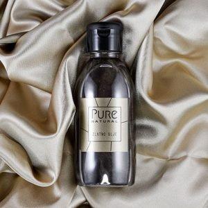 Zlatno ulje - Prirodna kozmetika Pure natural