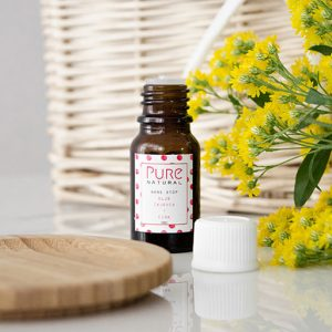 Akne stop - Prirodna kozmetika Pure natural